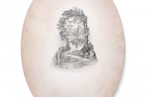 peinture-rocher-anthroprmorphique-01