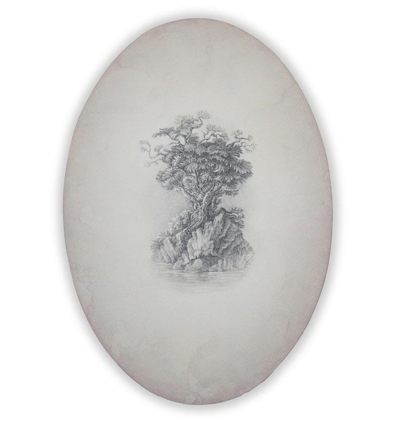 peinture-rocher-anthroprmorphique-03