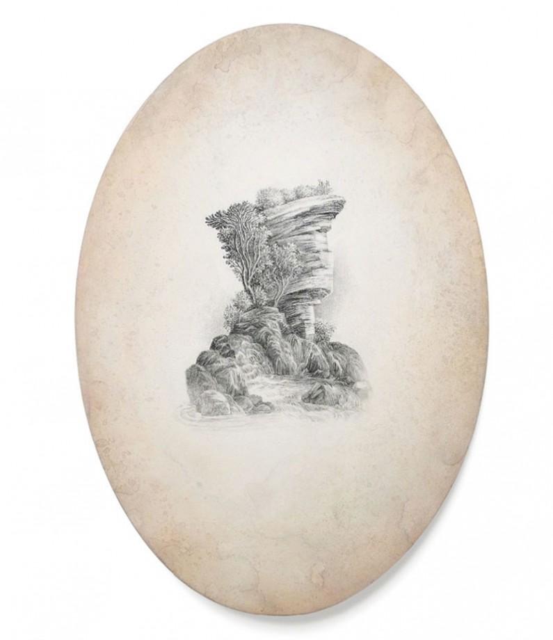 peinture-rocher-anthroprmorphique-04