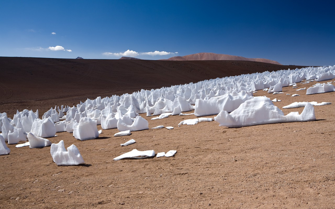 penitent-glace-neige-07