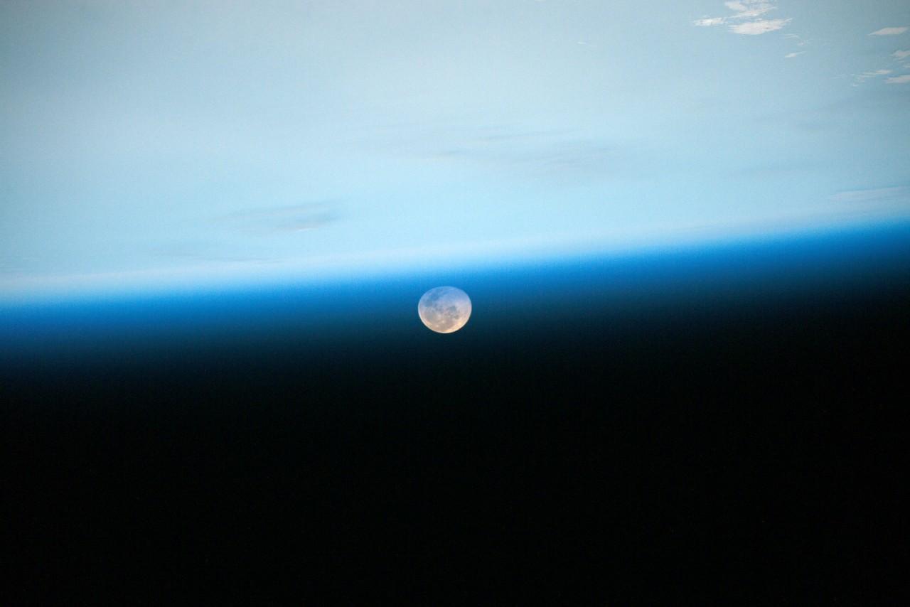 photo-un-an-espace-14