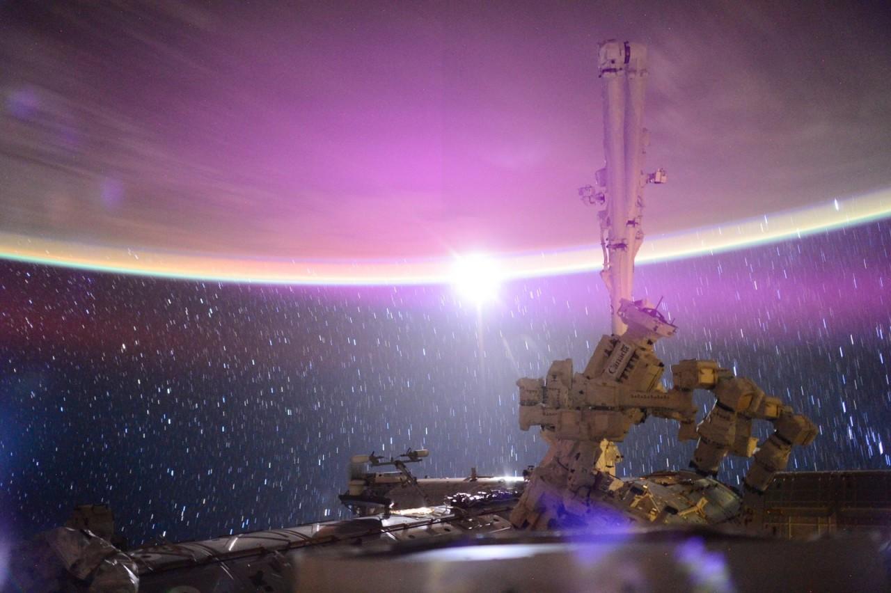 photo-un-an-espace-17
