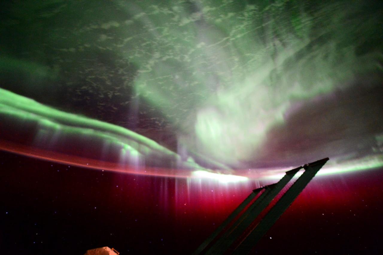 photo-un-an-espace-18