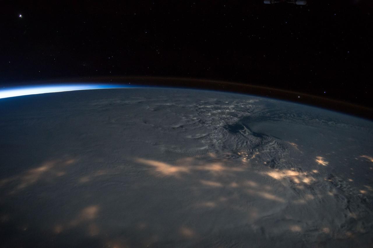 photo-un-an-espace-22
