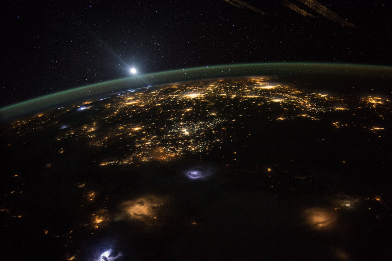 photo-un-an-espace-23