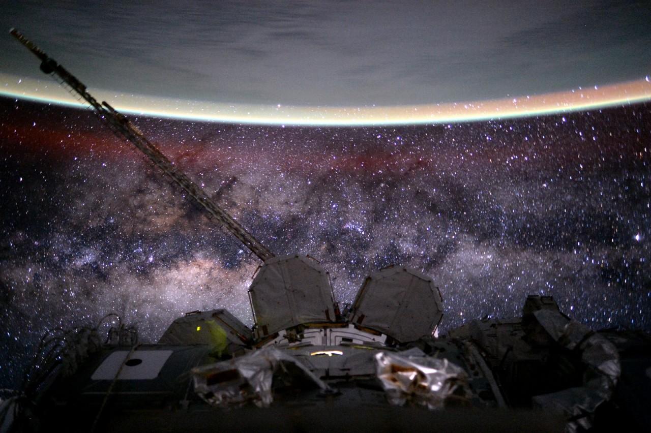 photo-un-an-espace-25