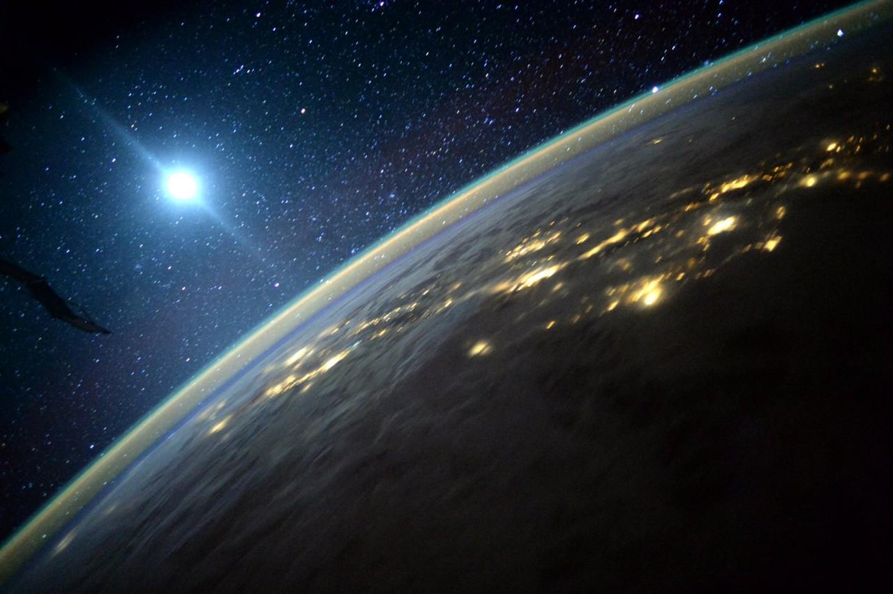 photo-un-an-espace-27