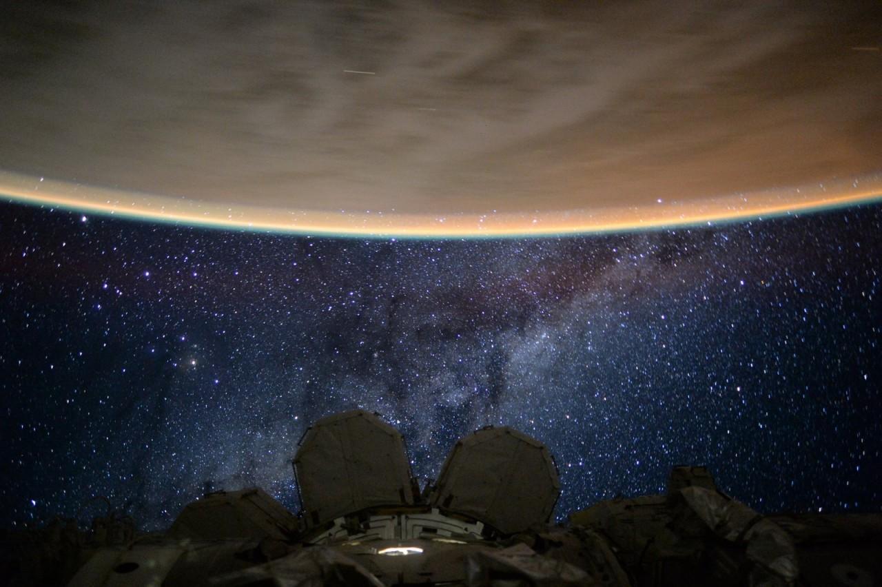 photo-un-an-espace-28