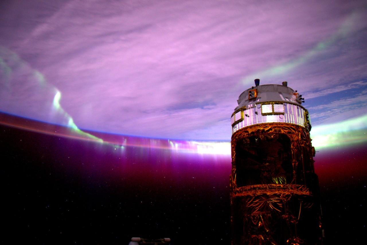 photo-un-an-espace-29