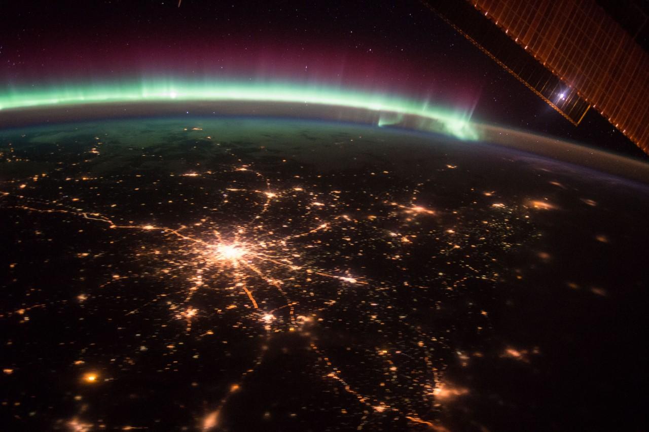 photo-un-an-espace-31