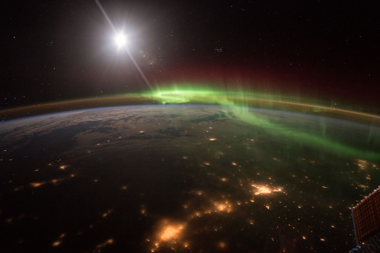 photo-un-an-espace-37