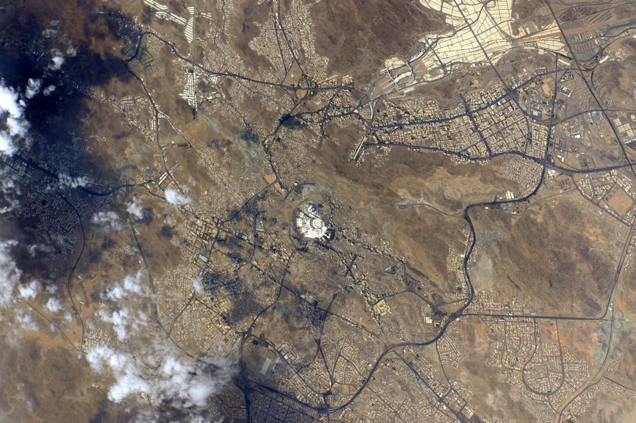 photo-un-an-espace-38