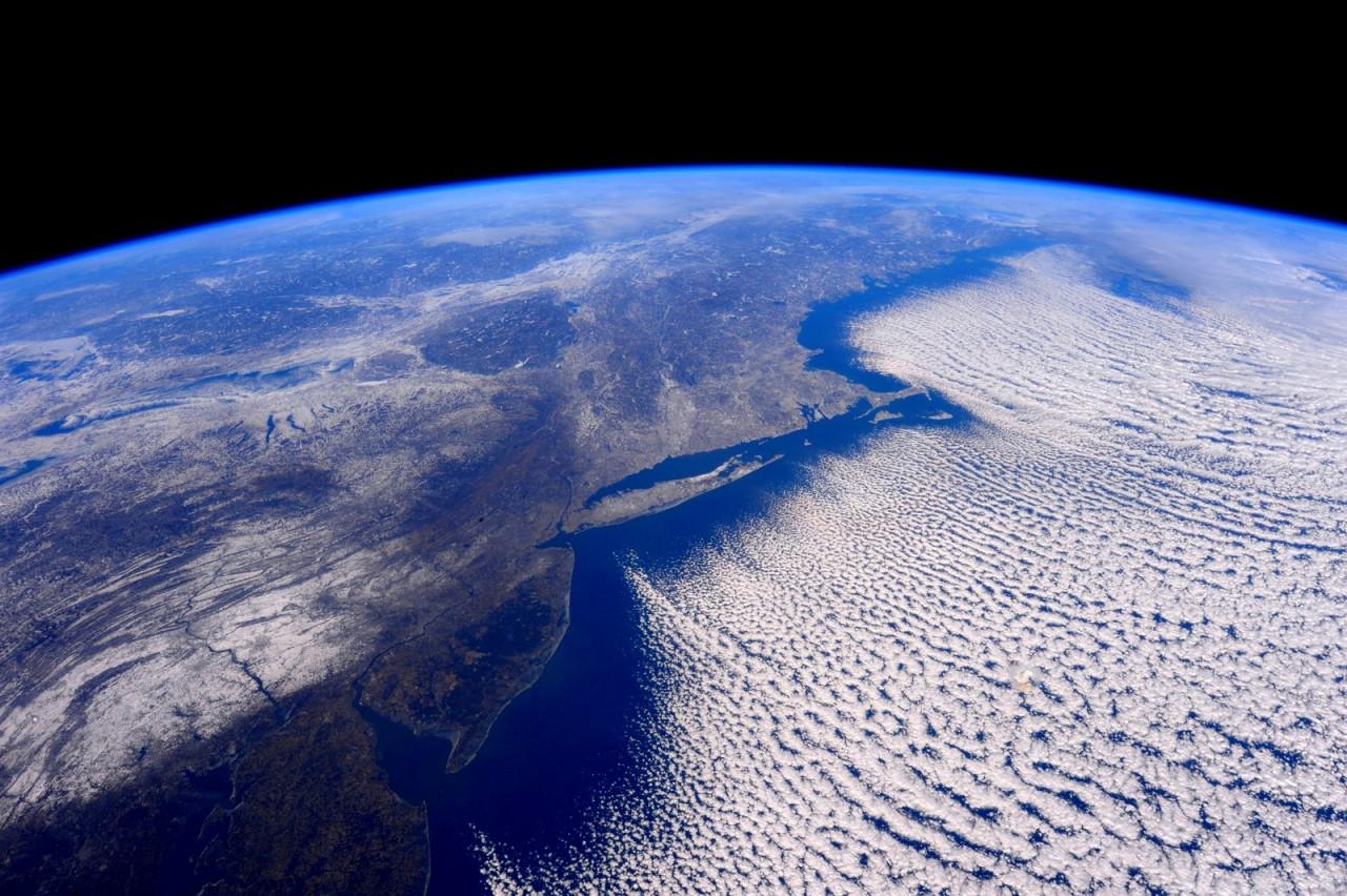 photo-un-an-espace-39