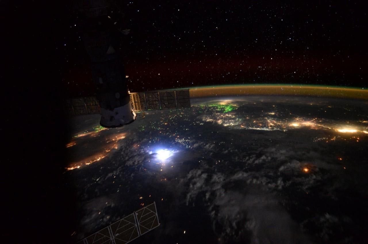 photo-un-an-espace-40