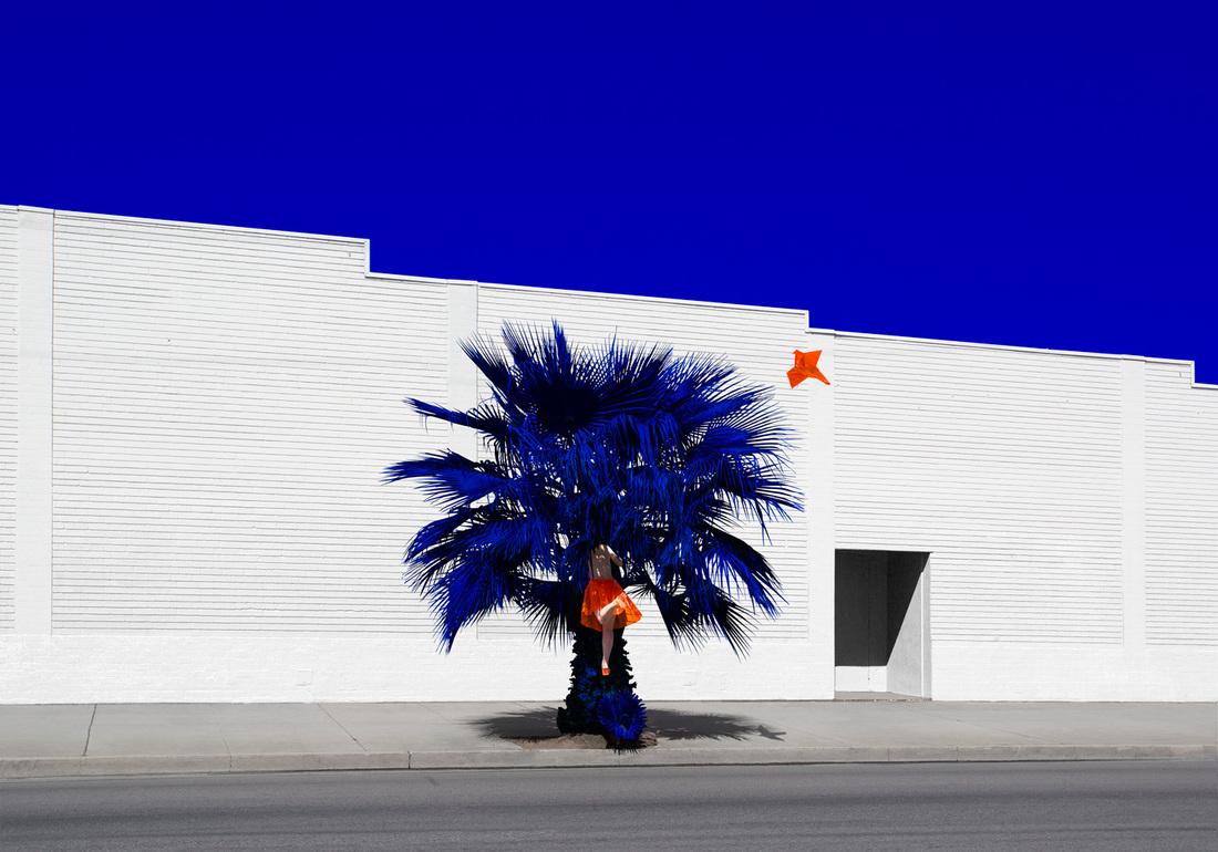 reine-paradis-05