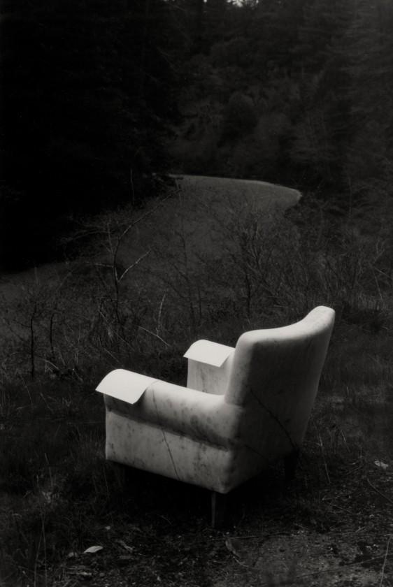 robin-maddock-iii-06