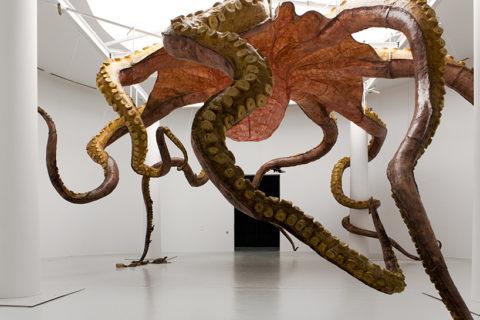 scxulpture-pieuvre-geante-01