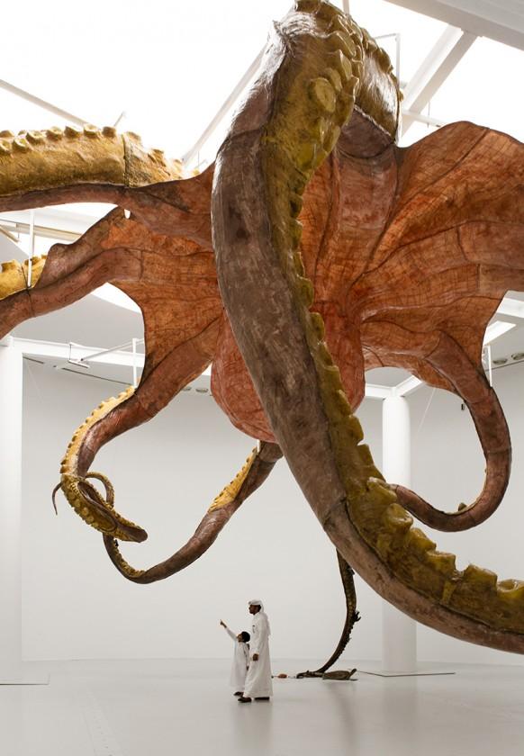 scxulpture-pieuvre-geante-02