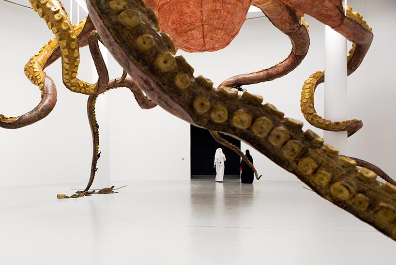 scxulpture-pieuvre-geante-03