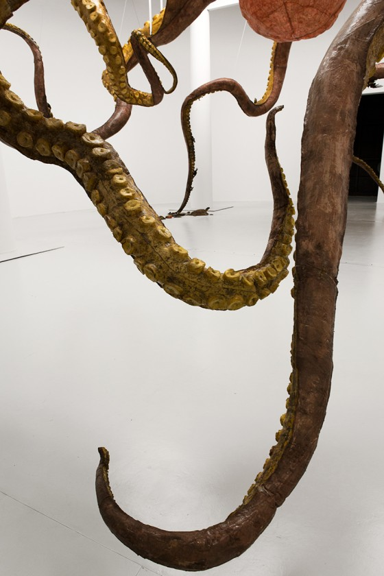 scxulpture-pieuvre-geante-04