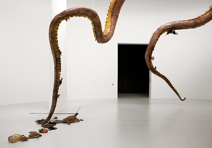 scxulpture-pieuvre-geante-05