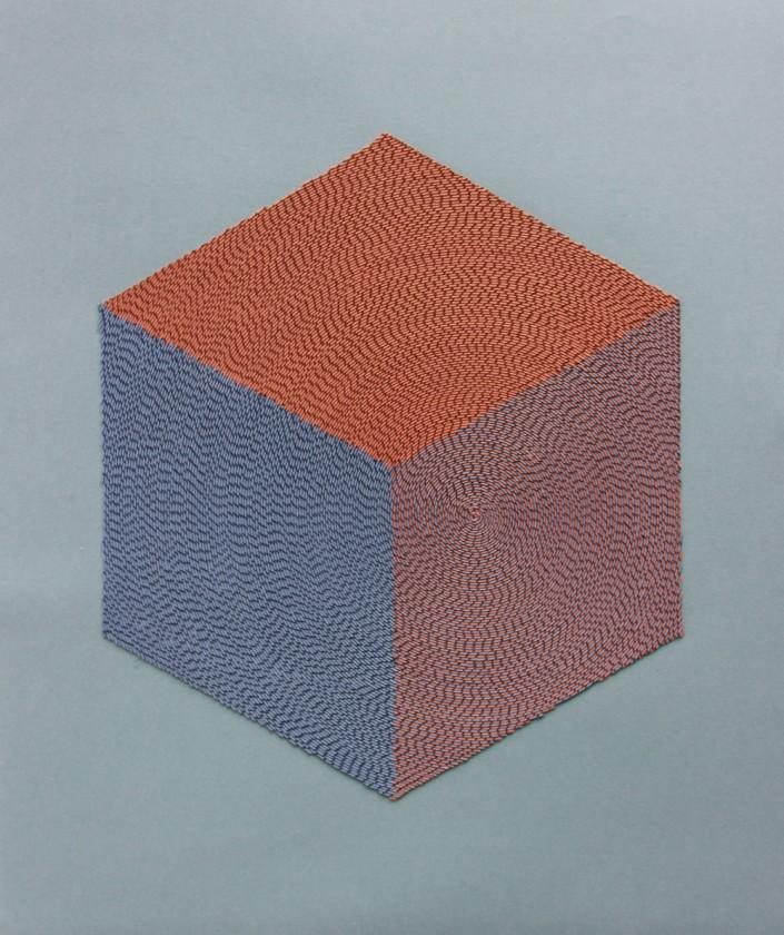 tresse-papier-geometrie-01