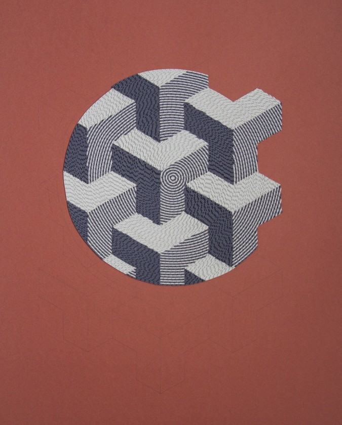 tresse-papier-geometrie-03
