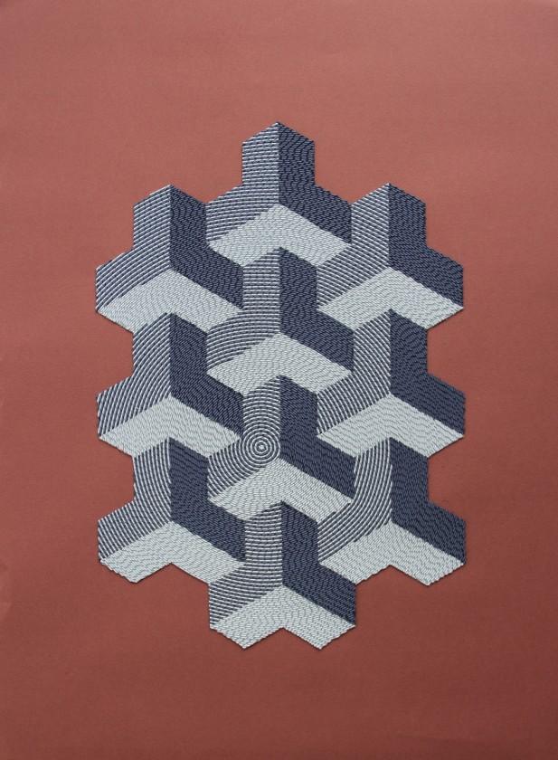 tresse-papier-geometrie-04