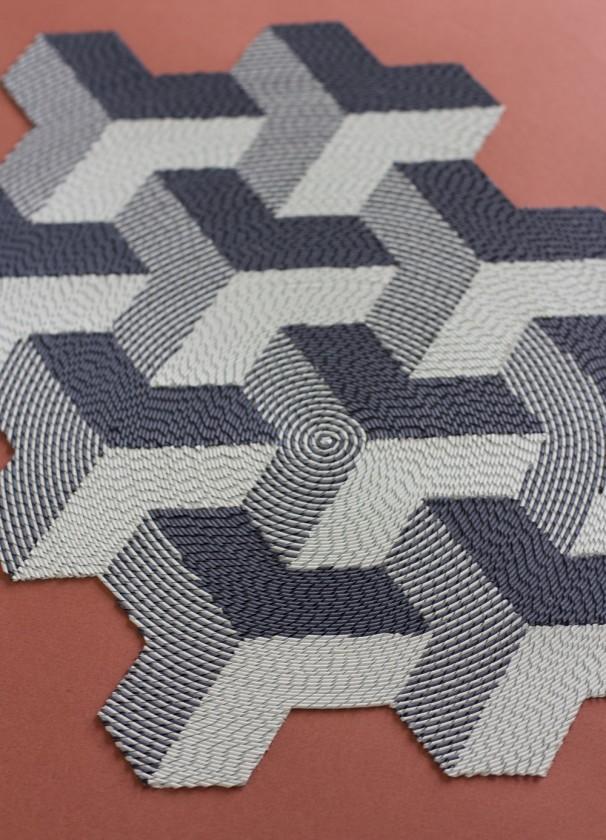 tresse-papier-geometrie-05
