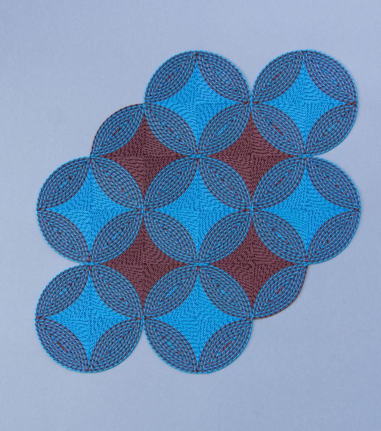 tresse-papier-geometrie-06