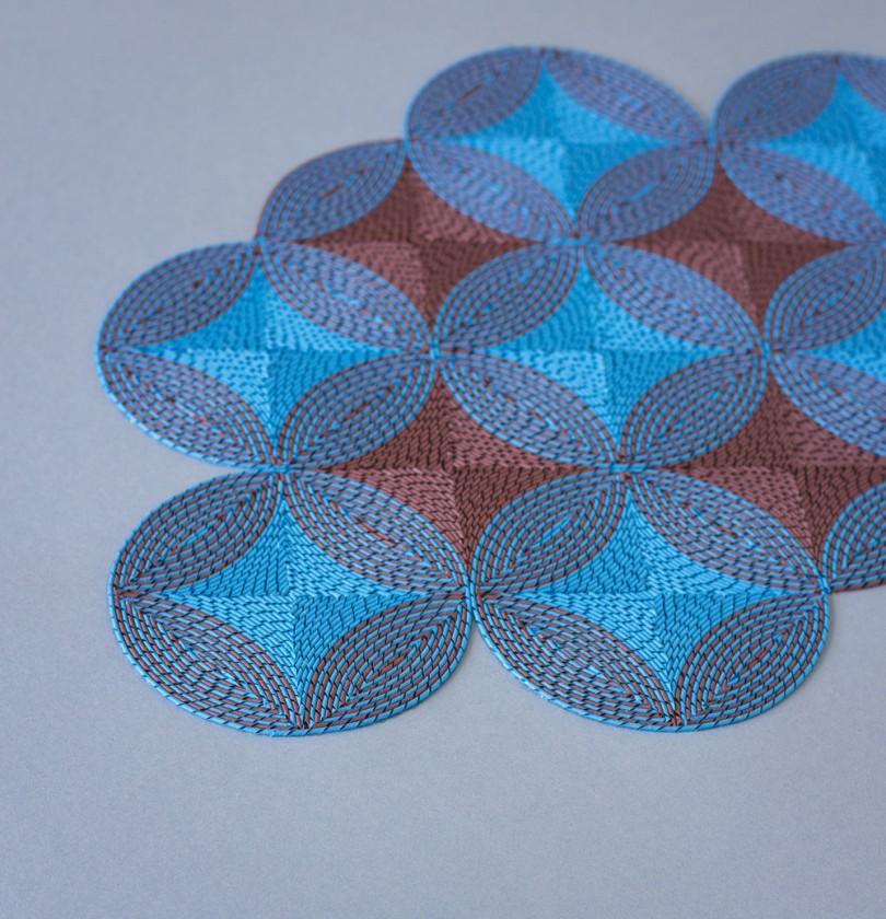 tresse-papier-geometrie-07