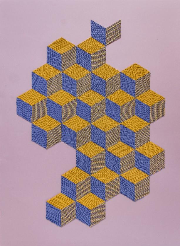 tresse-papier-geometrie-08