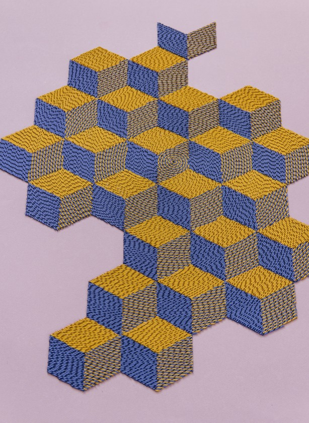 tresse-papier-geometrie-09