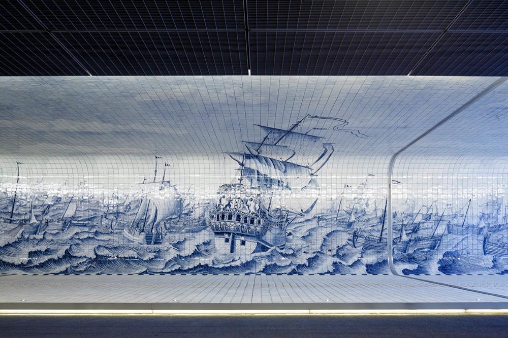tunnel-cycliste-amsterdam-02