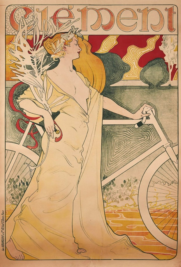 velo-cycle-publicite-affiche-poster-ancien-02