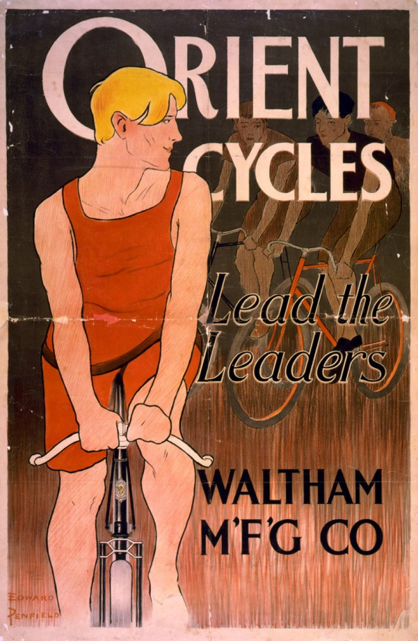 velo-cycle-publicite-affiche-poster-ancien-04