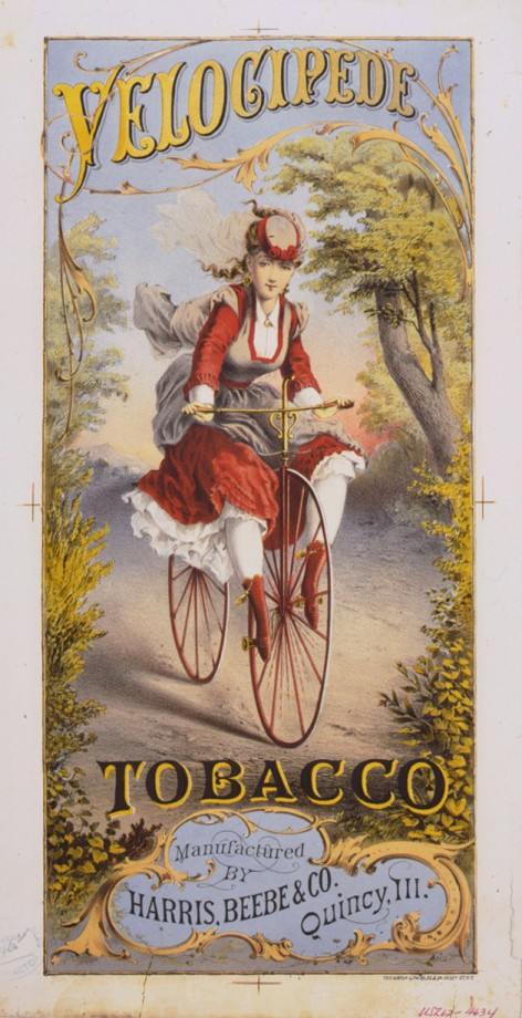 velo-cycle-publicite-affiche-poster-ancien-05