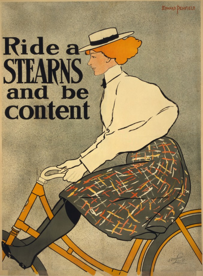 velo-cycle-publicite-affiche-poster-ancien-06