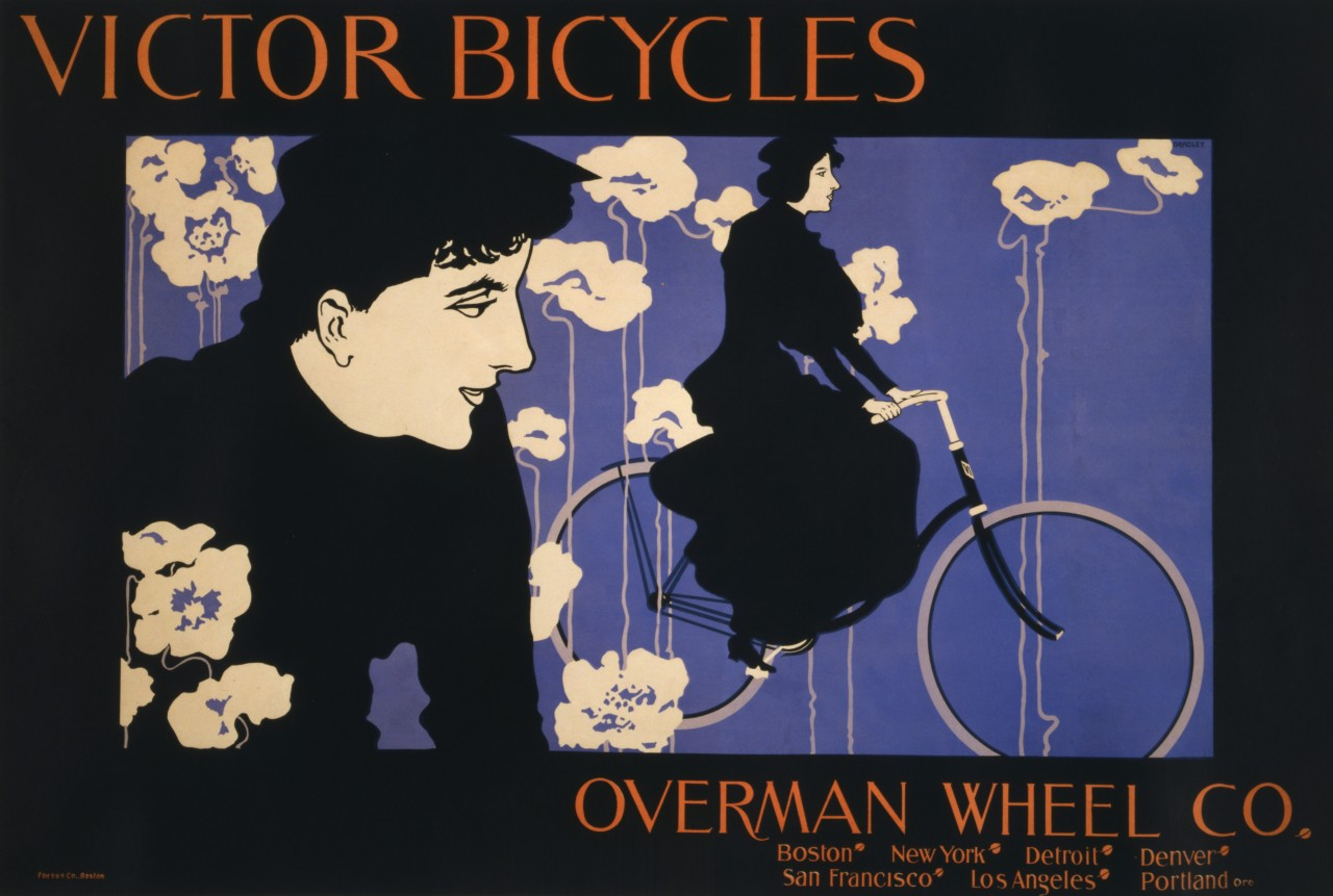 velo-cycle-publicite-affiche-poster-ancien-07