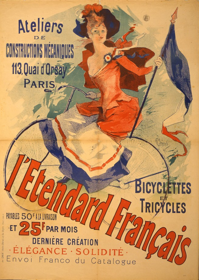 velo-cycle-publicite-affiche-poster-ancien-08