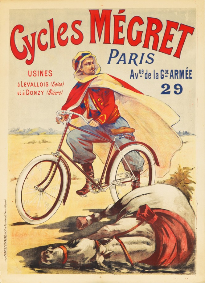velo-cycle-publicite-affiche-poster-ancien-09