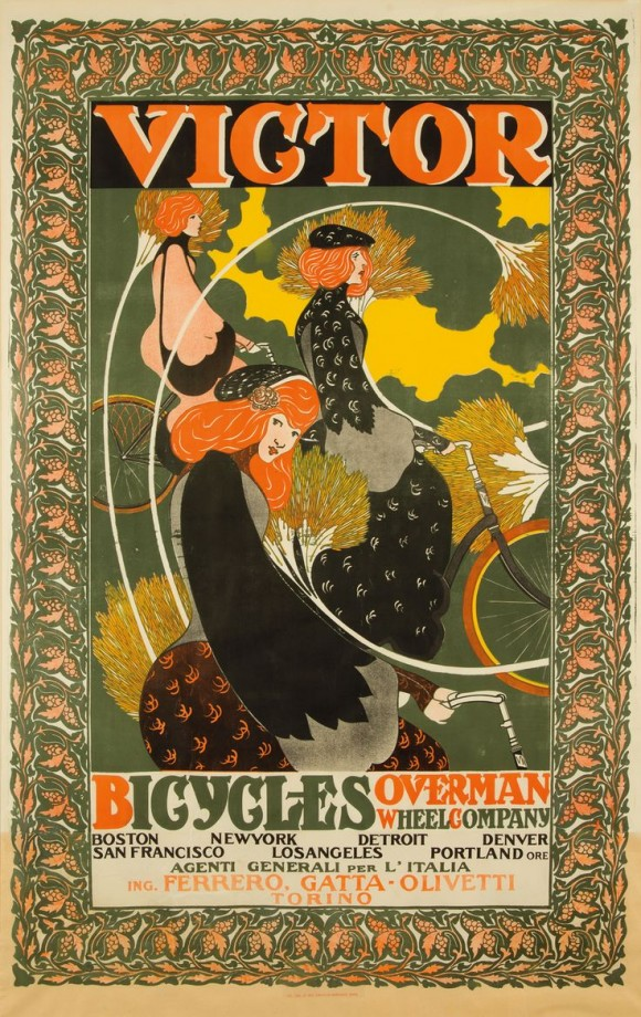 velo-cycle-publicite-affiche-poster-ancien-10