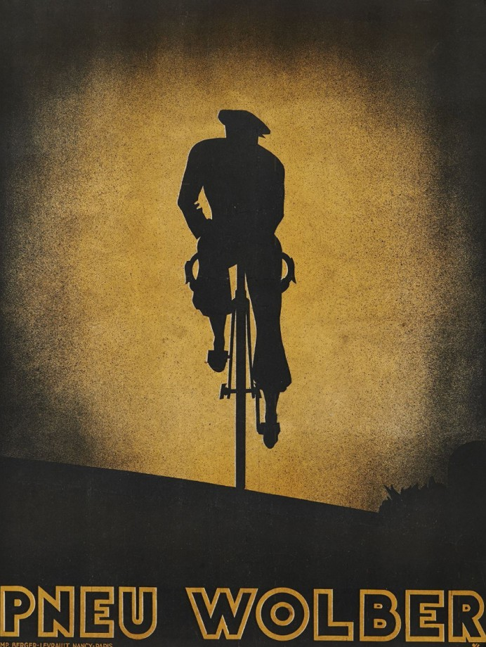 velo-cycle-publicite-affiche-poster-ancien-11