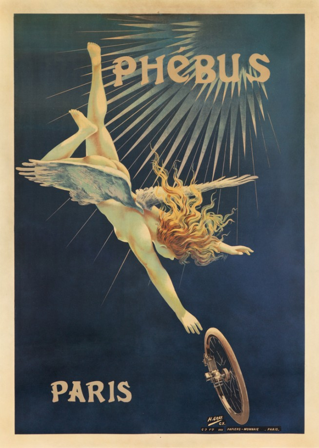 velo-cycle-publicite-affiche-poster-ancien-13