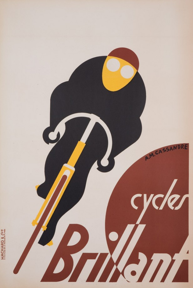 velo-cycle-publicite-affiche-poster-ancien-14