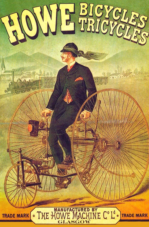 velo-cycle-publicite-affiche-poster-ancien-15