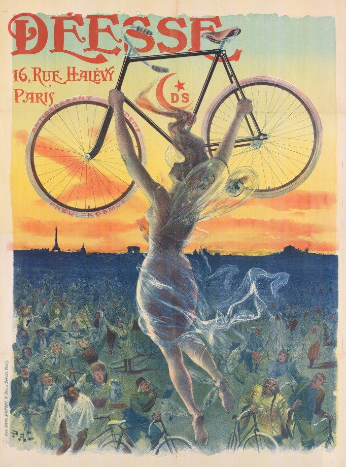 velo-cycle-publicite-affiche-poster-ancien-17