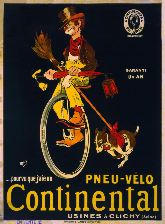 velo-cycle-publicite-affiche-poster-ancien-19