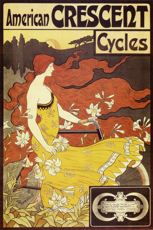 velo-cycle-publicite-affiche-poster-ancien-20