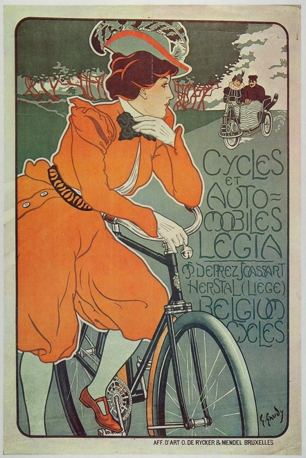 velo-cycle-publicite-affiche-poster-ancien-23